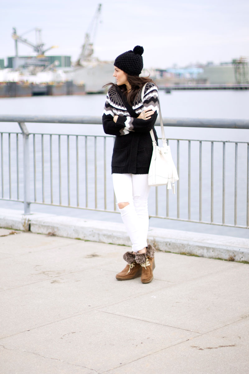 cozy-winter-outfit.jpg