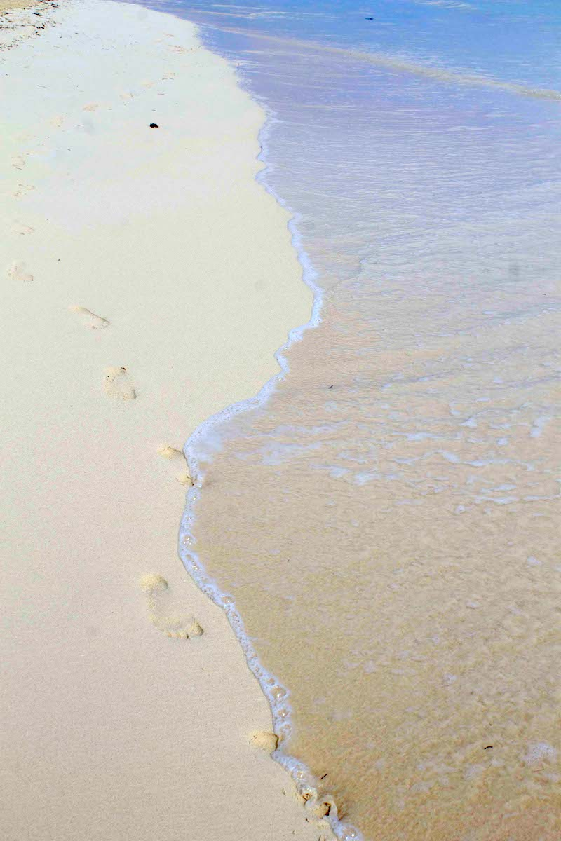 footprints-in-the-sand.jpg