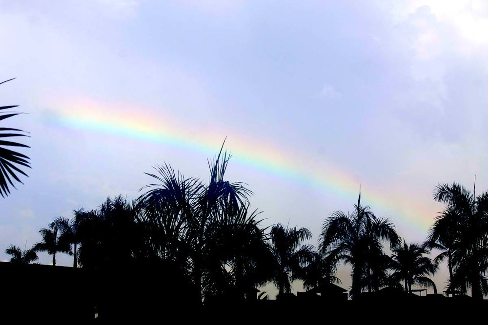 rainbow-in-Punta-Cana.jpg