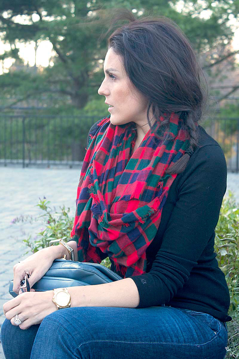 red-flannel-scarf.jpg