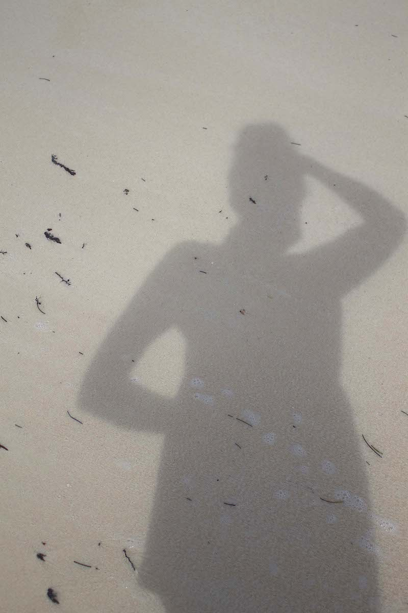 shadows-in-the-sand.jpg