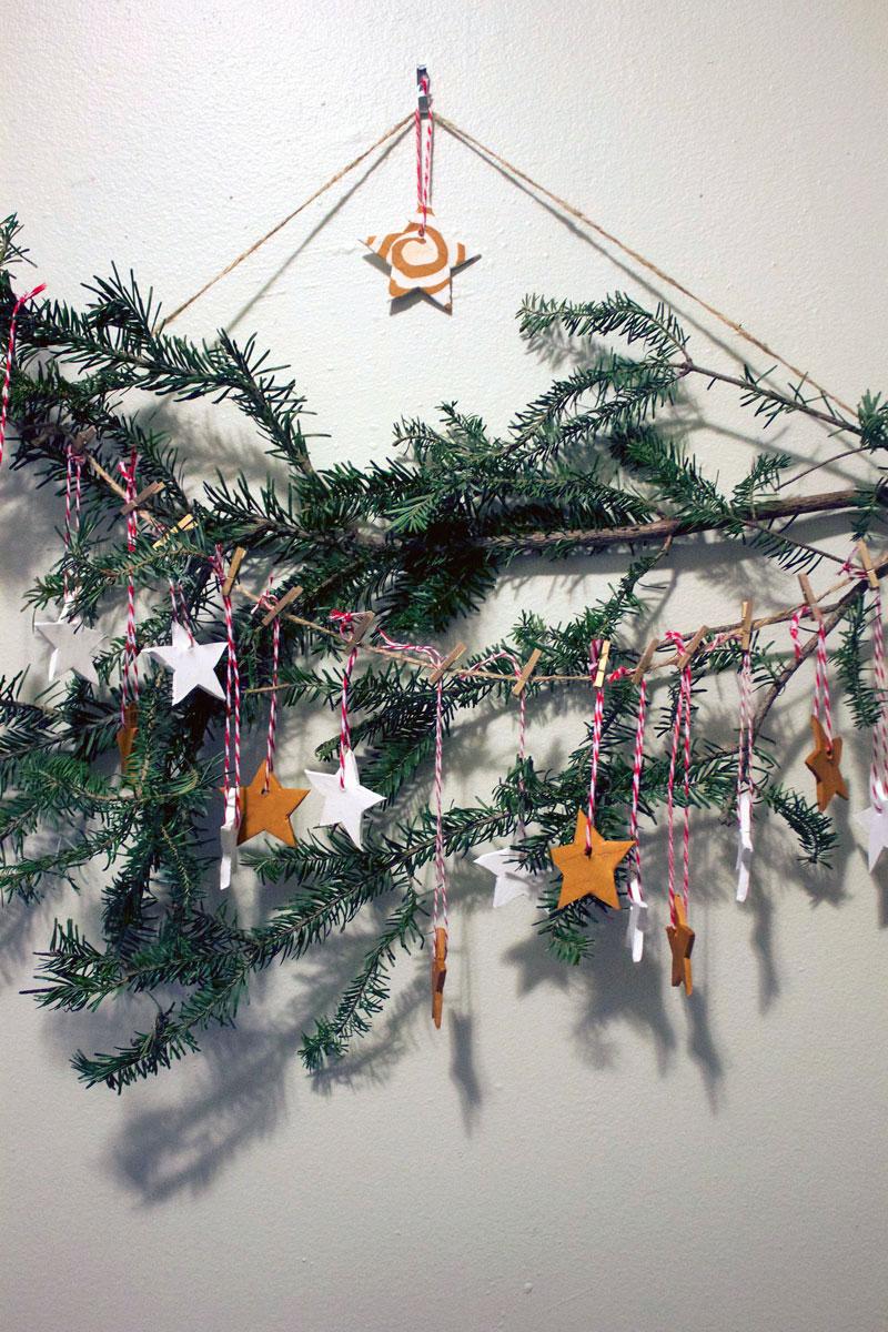 DIY-advent-calendar.jpg