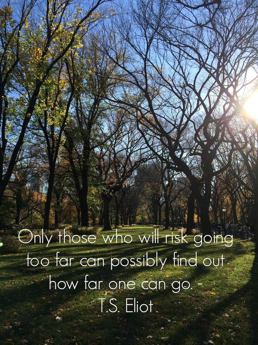T.S.-Eliot-Quote.jpg