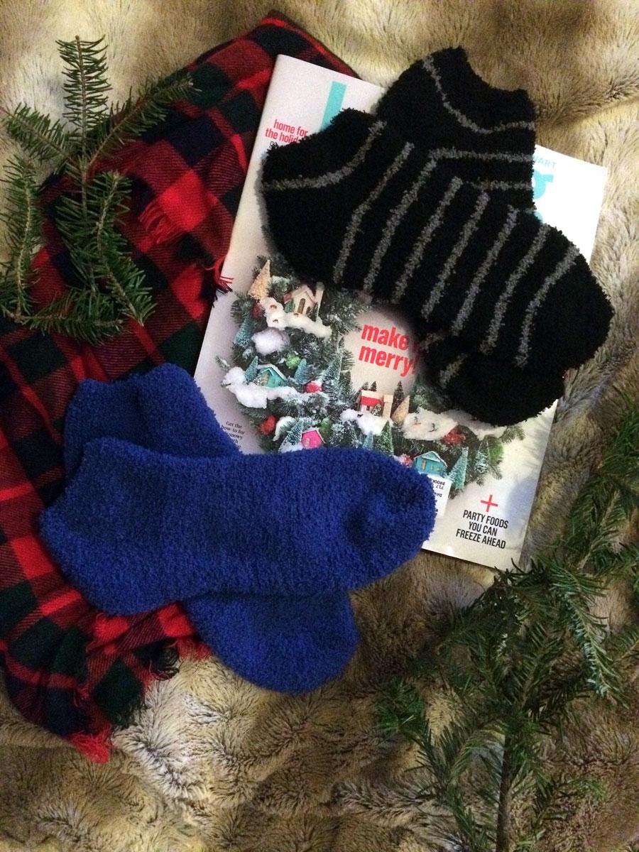 fuzzy-socks.jpg