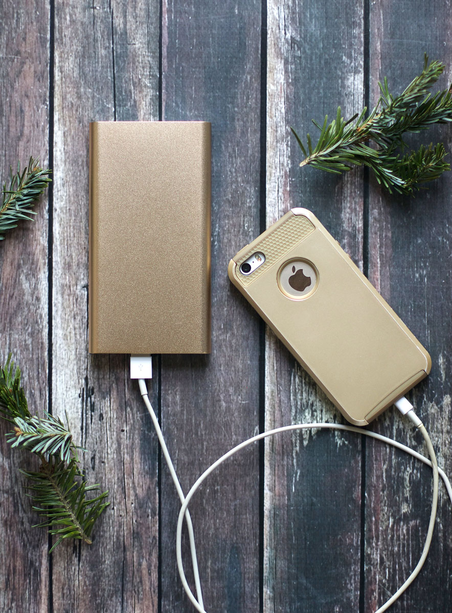 gold-portable-phone-charger.jpg