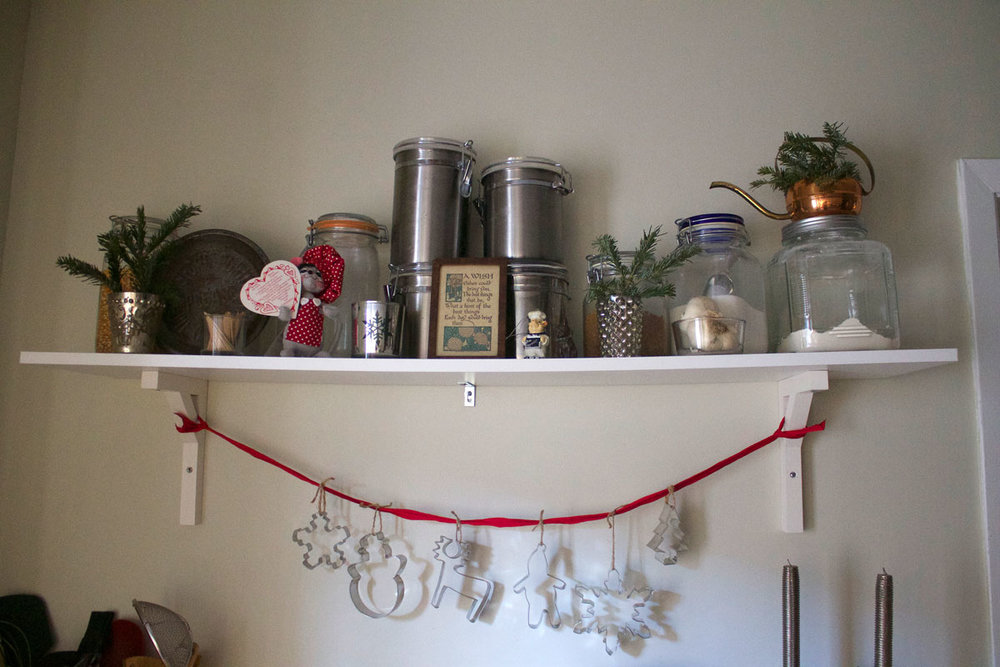 kitchen-Christmas-decorations.jpg