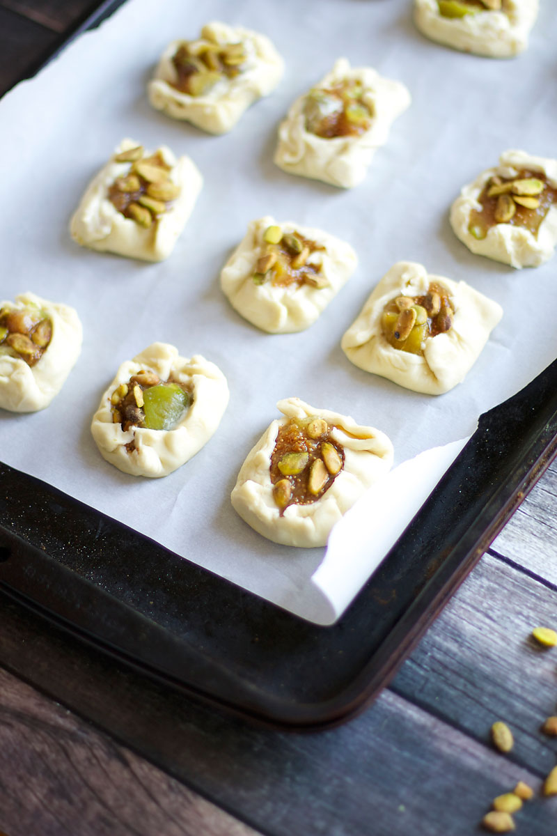 mini-fig-tart-appetizers.jpg
