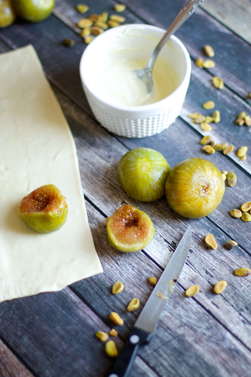 mini-fig-tart-ingredients.jpg