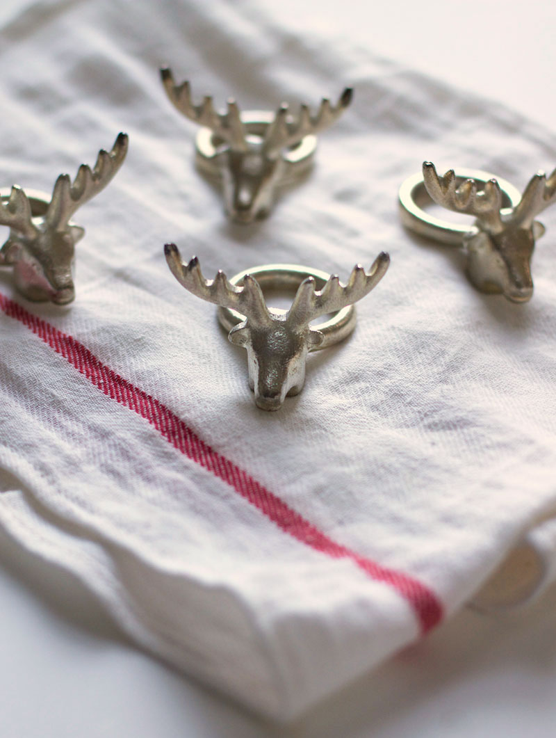 Sur-La-Table-napkin-rings.jpg
