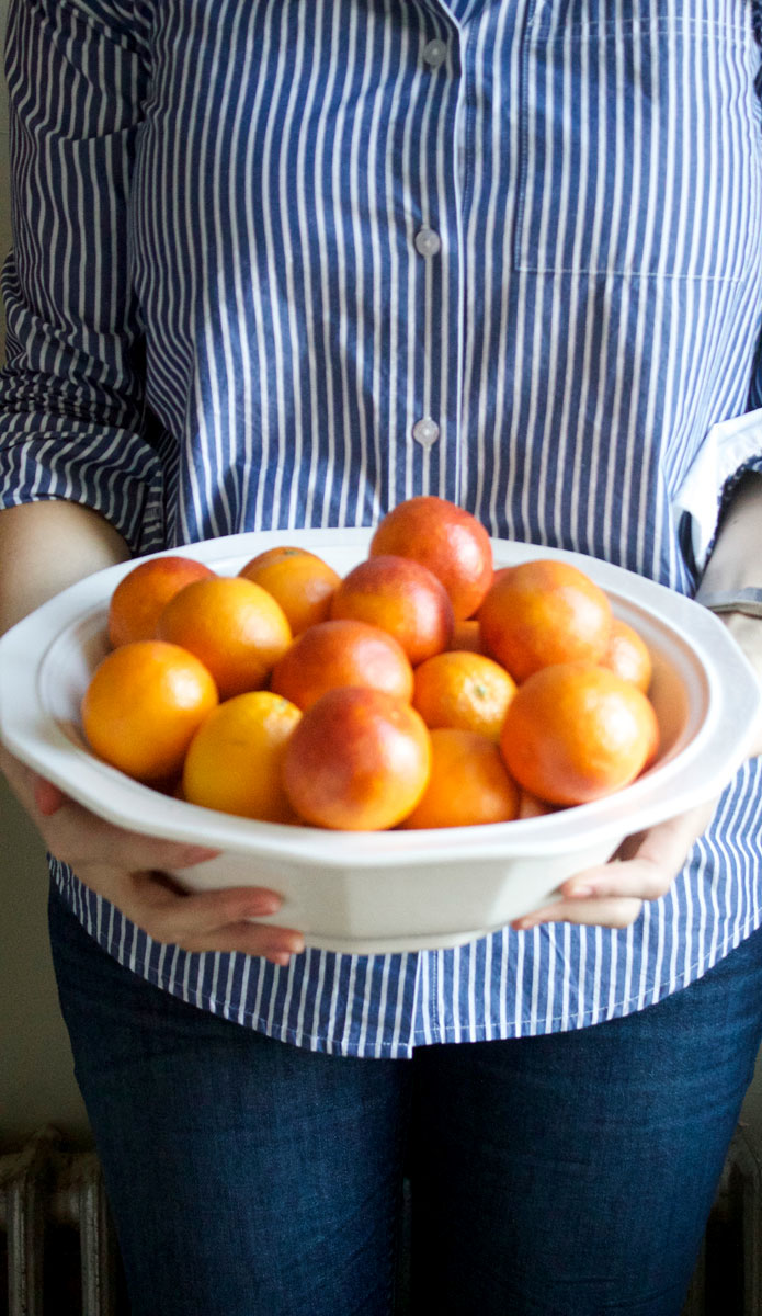 bowl-of-blood-oranges.jpg