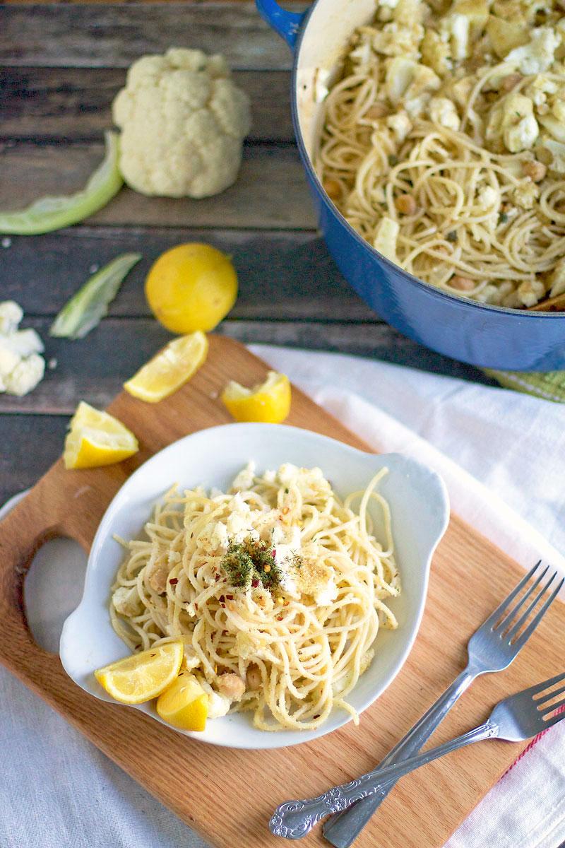 cauliflower-capers-fennel-garbanzo-beans-pasta.jpg