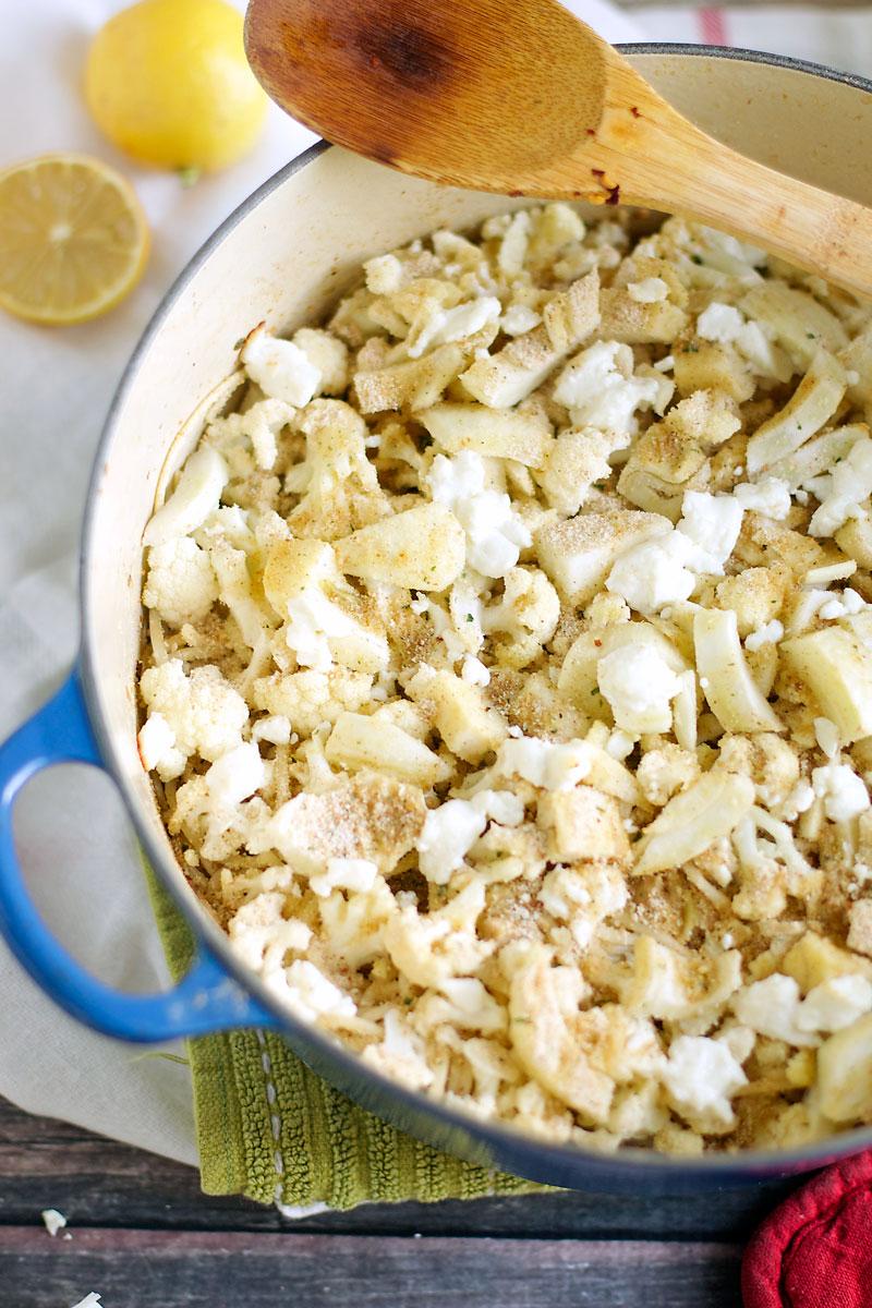 easy-one-pot-cauliflower-pasta-recipe.jpg