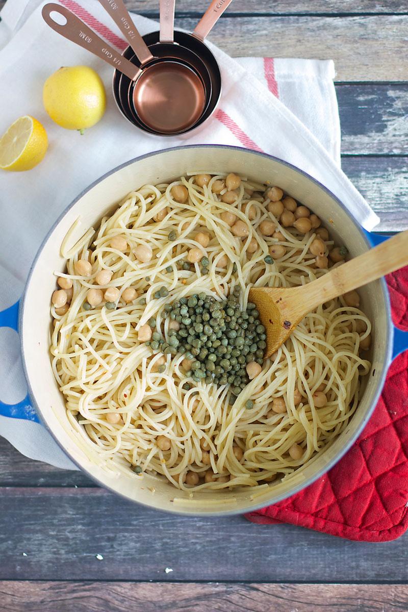 easy-pasta-recipes.jpg