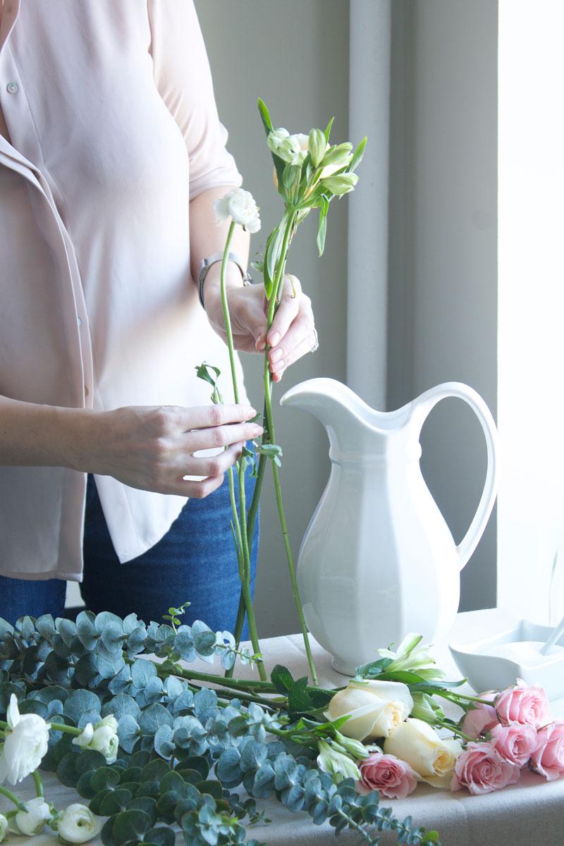 flower-arranging-tips.jpg