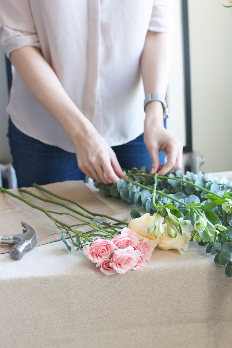 fresh-flowers.jpg