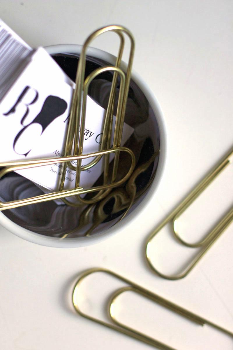 large-gold-Nate-Berkus-for-Target-paperclips.jpg