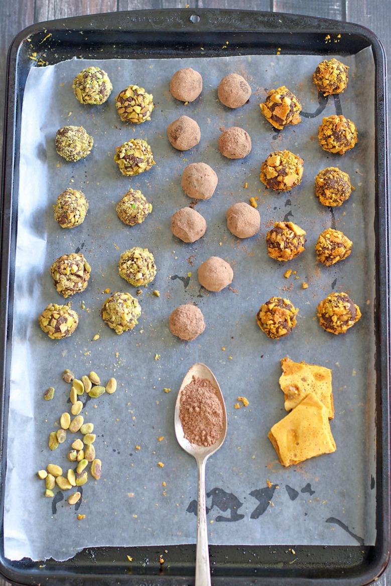 3-easy-truffles.jpg