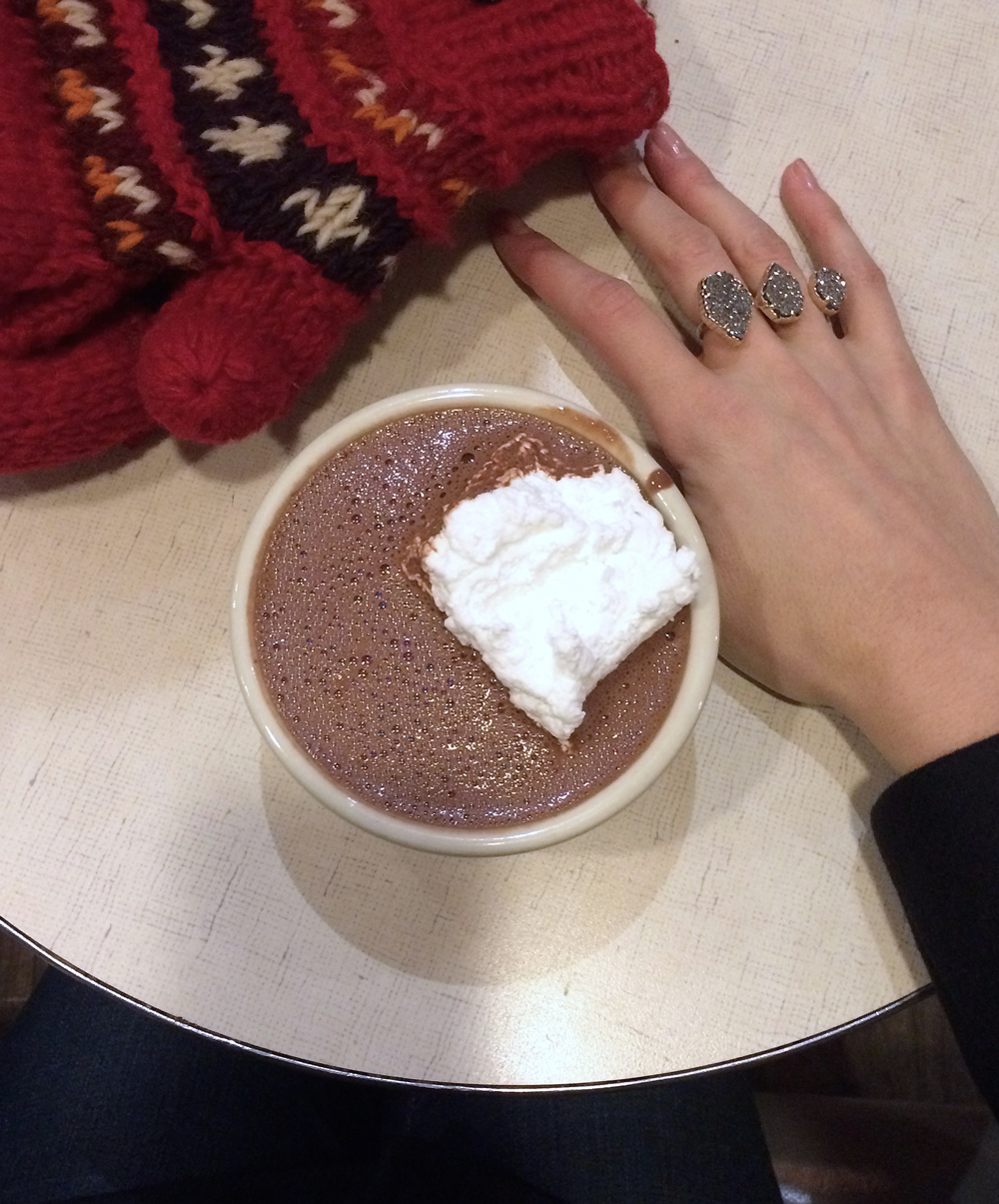 City-Bakery-hot-chocolate.jpg