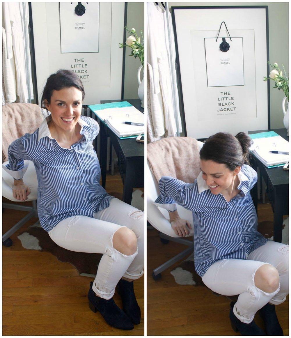 Desk-Exercises-for-triceps.jpg