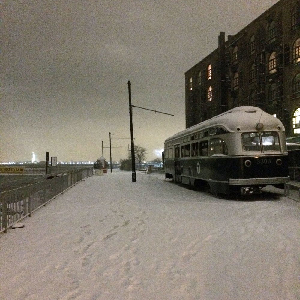 Red-Hook-Brooklyn-Juno-Blizzard-Snowstorm.jpg
