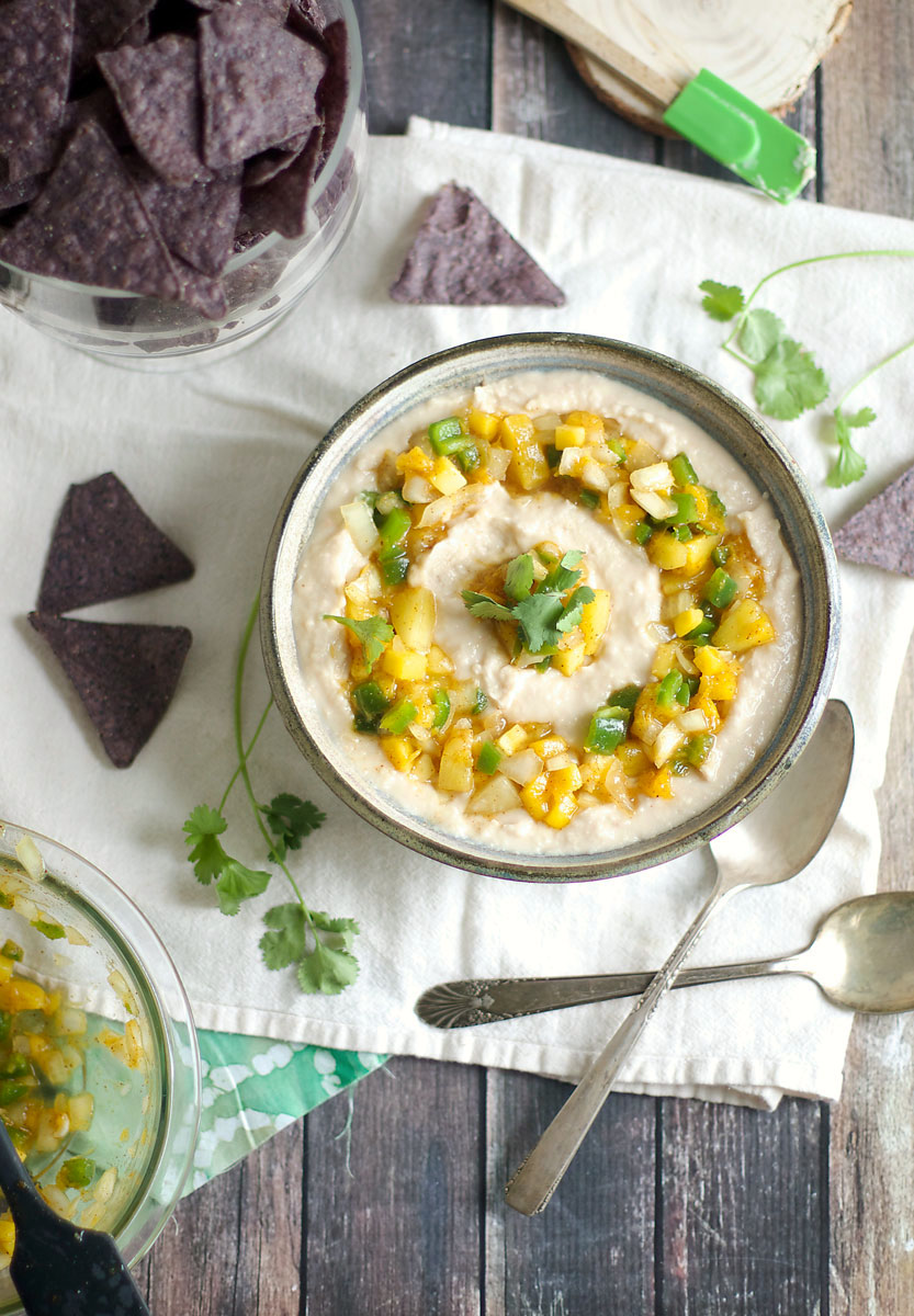 Sweet-Spicy-Salsa-and-White-Bean-Dip.jpg