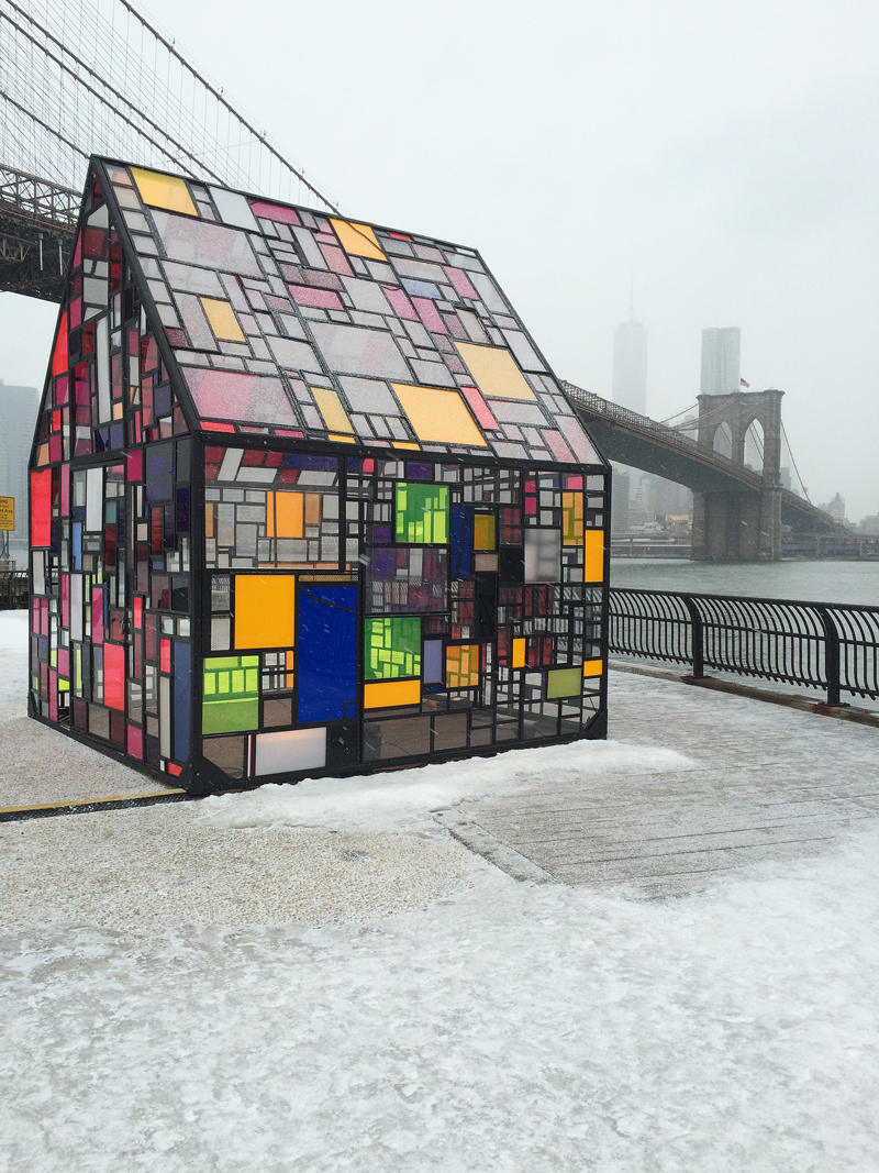 Tom-Fruins-Stained-Glass-House-Brooklyn-Bridge-Park.jpg