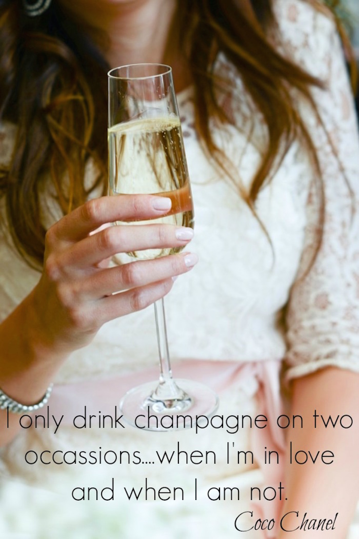 champagne-quotes.jpg