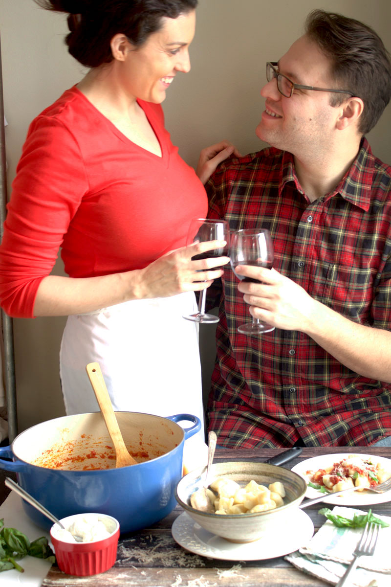 dinners-to-make-together-for-valentines-day.jpg