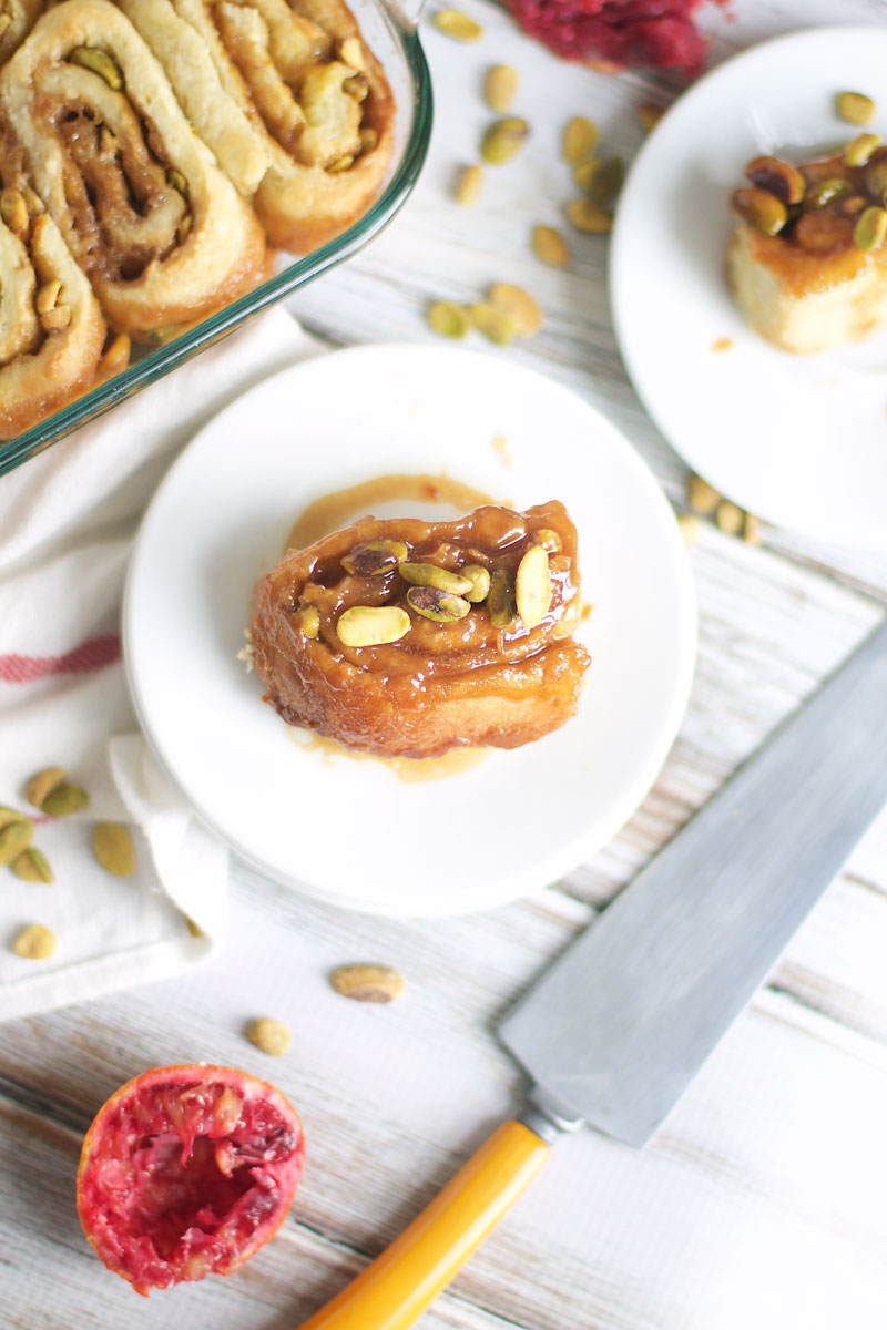 easy-orange-sticky-buns-recipe.jpg