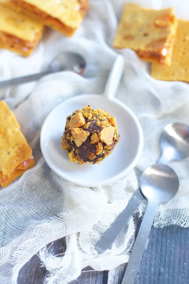 honeycomb-truffles.jpg