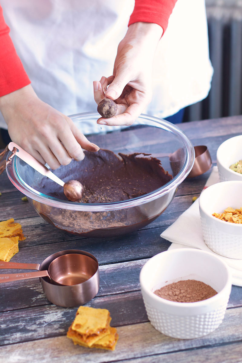 making-homemade-truffles.jpg