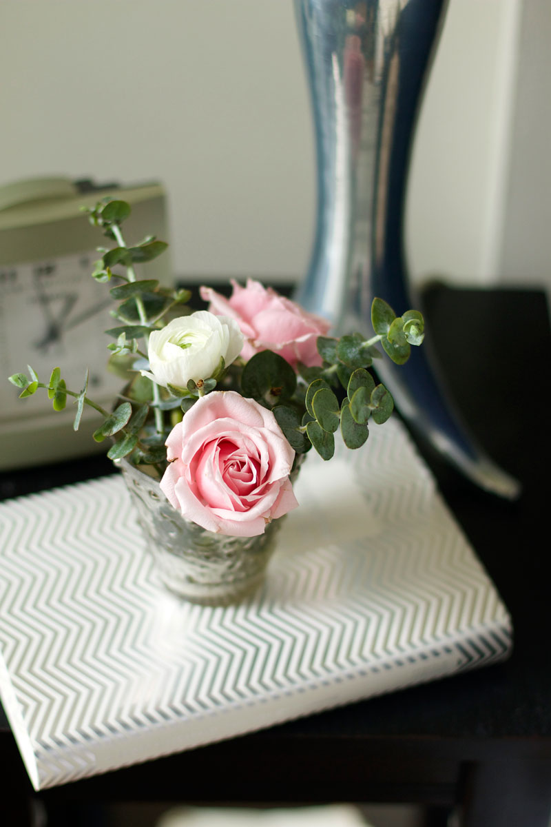 mini-flower-arrangement.jpg