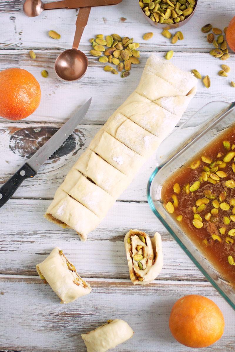 orange-and-pistachio-sticky-buns-recipe.jpg