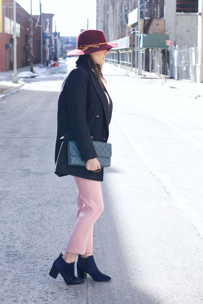 pink-pants-and-navy-blue-coat.jpg