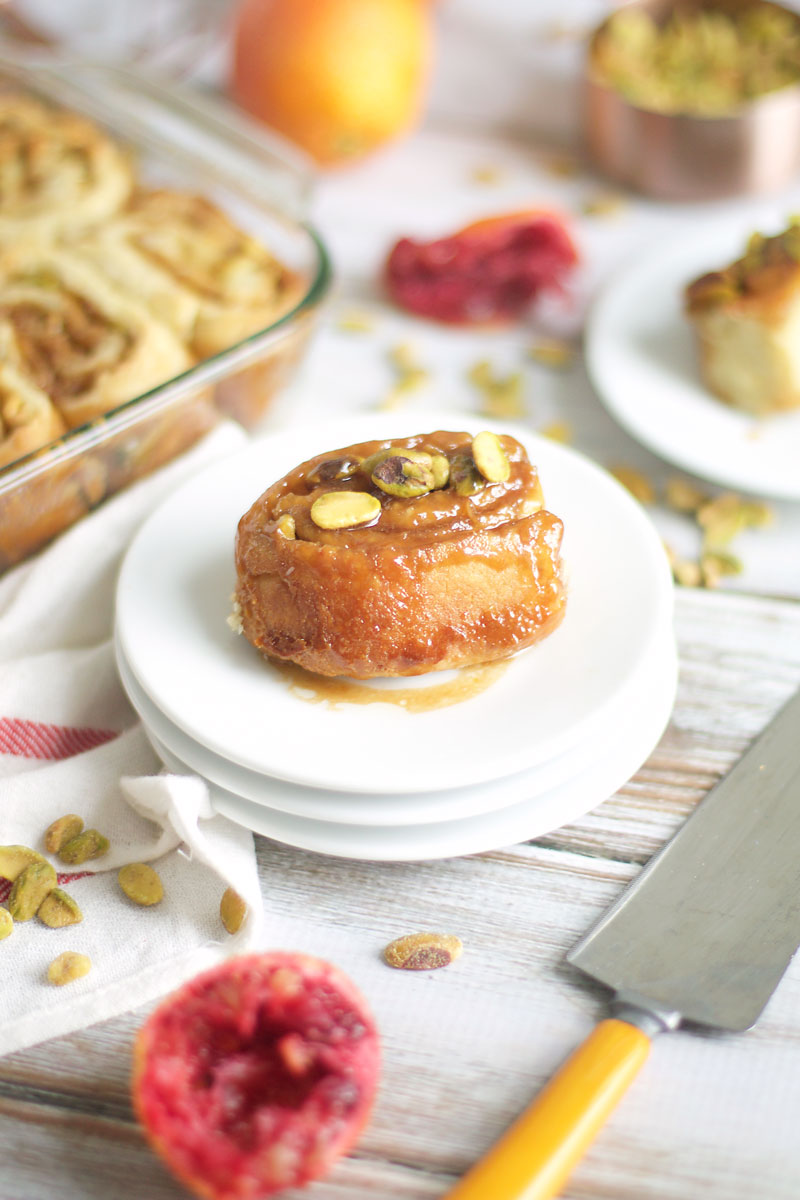 pistachio-and-blood-orange-sticky-buns.jpg