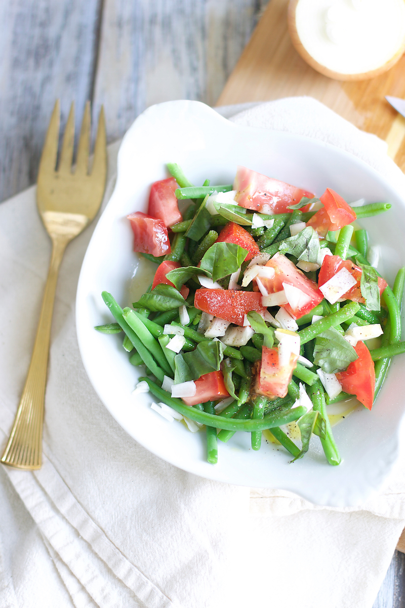 5-ingredient-green-bean-salad.jpg