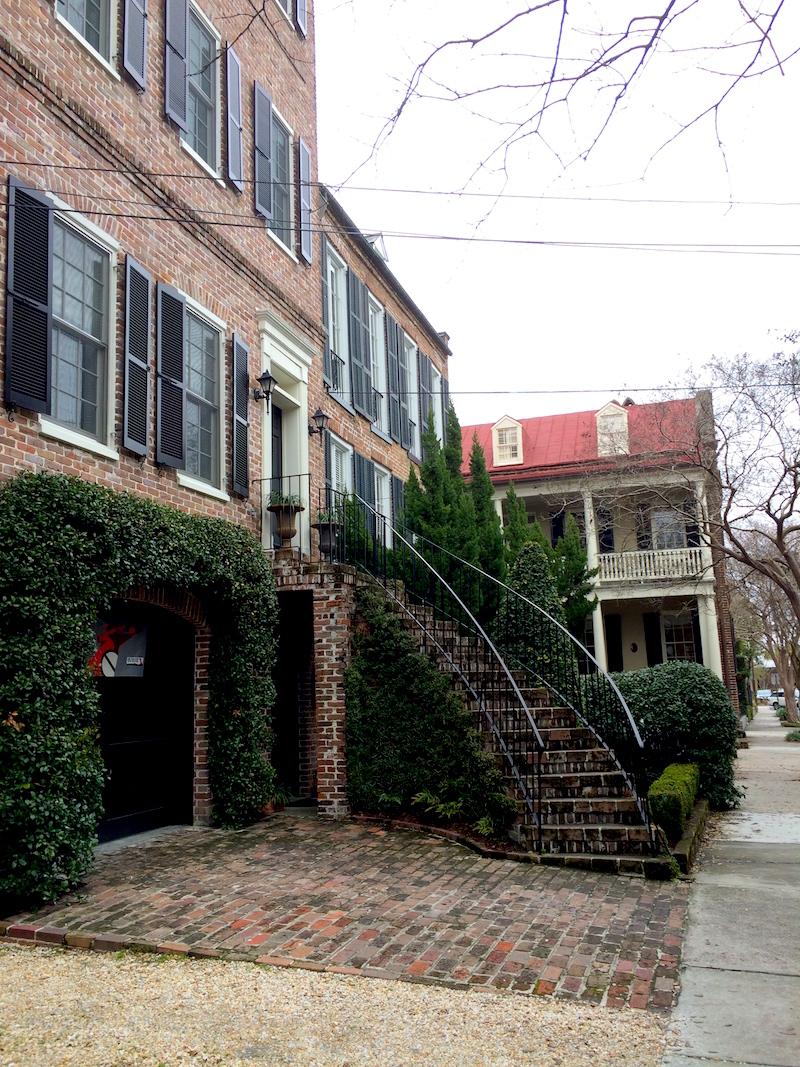 Charleston-Homes.jpg