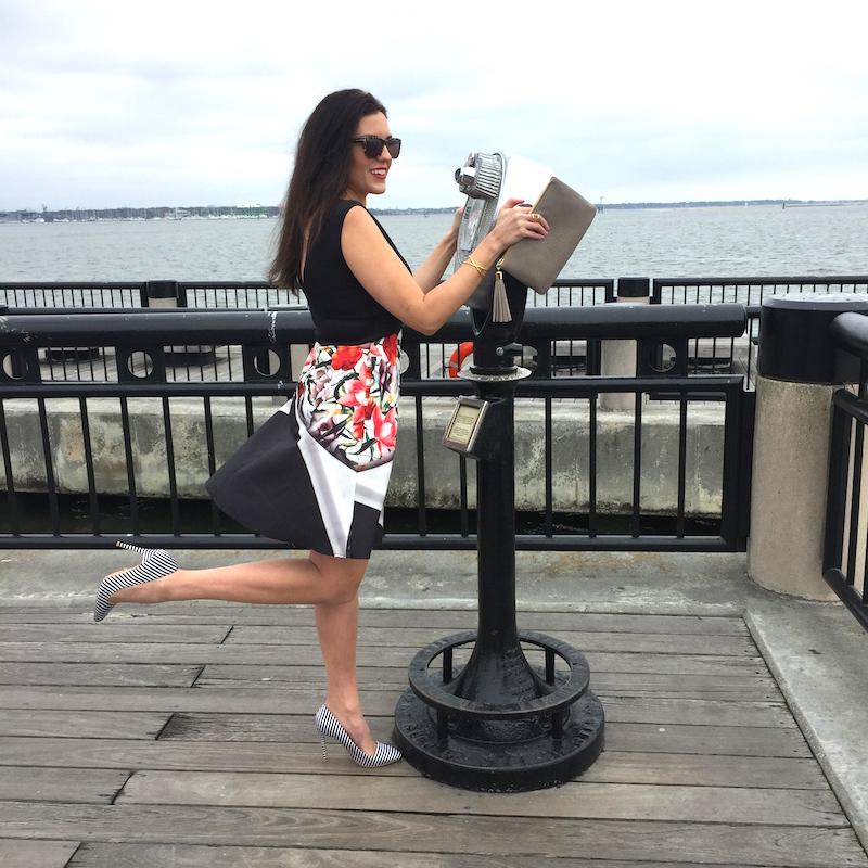 Charleston-Waterfront.jpg
