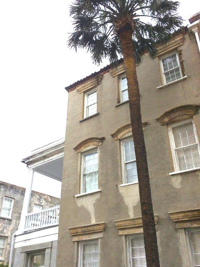 Charleston-architecture.jpg