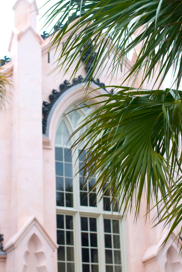 Charleston-pink-church.jpg