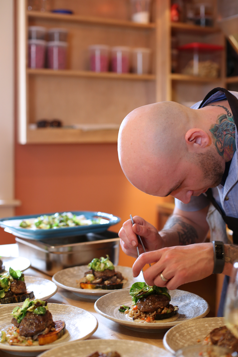 Chef-Vinson-Petrillo.jpg