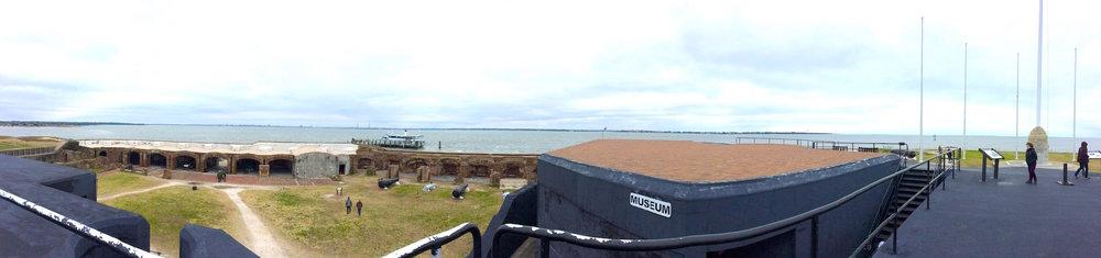 Fort-Sumter.jpg