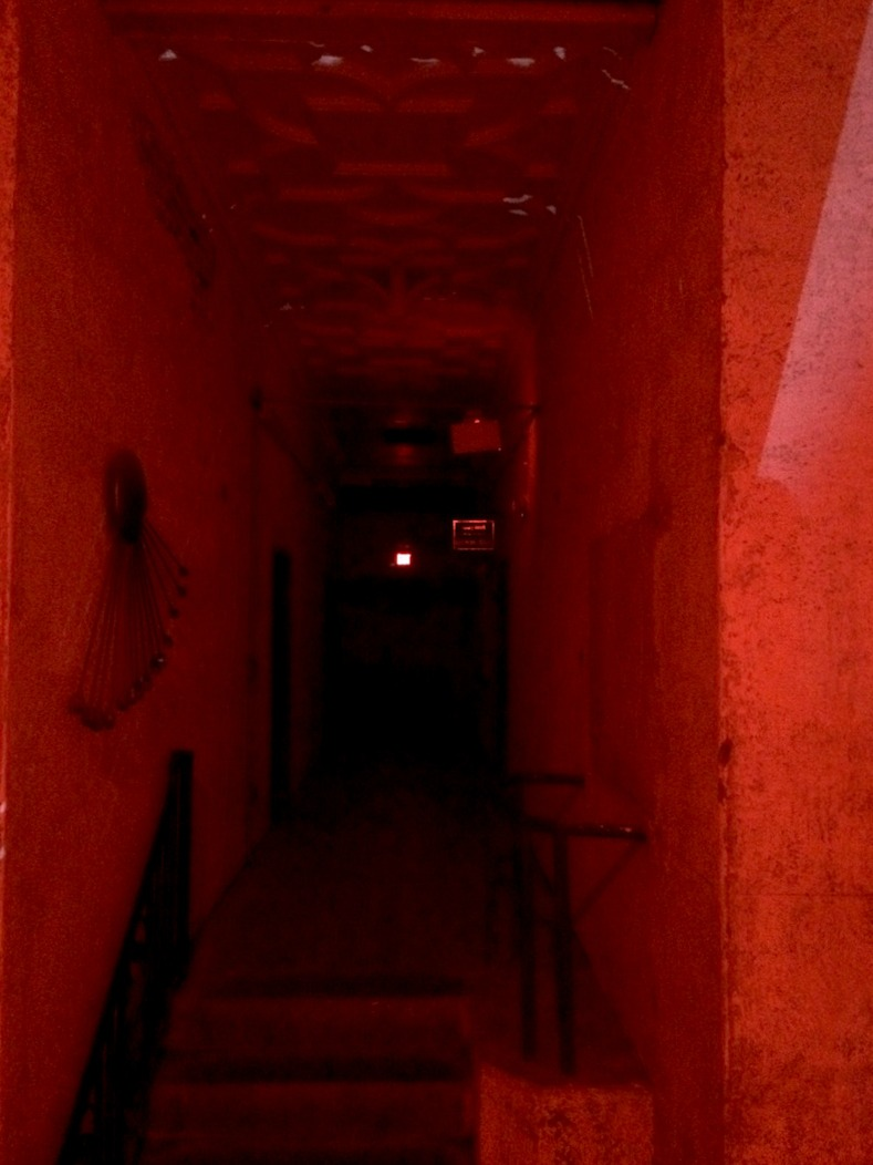 Haunted-Jail-Tour-Charleston.jpg