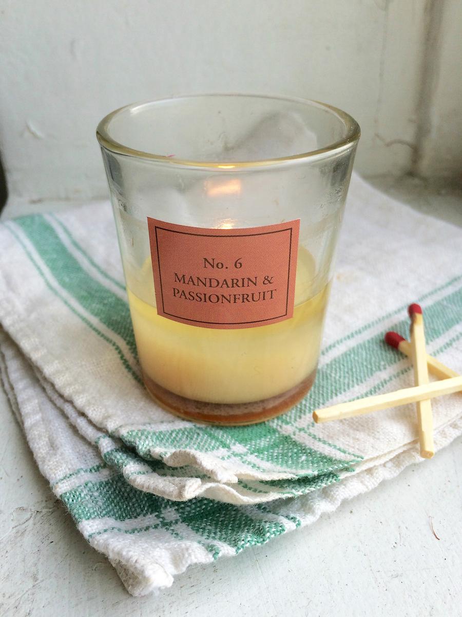 Mandarin-Passionfruit-Candle.jpg