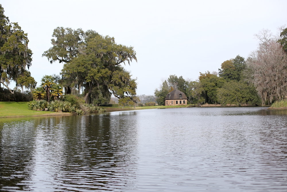 Middleton-Place-2.jpg