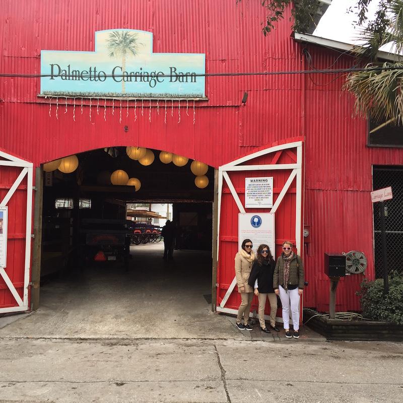 Palmetto-Carriage-Tours.jpg