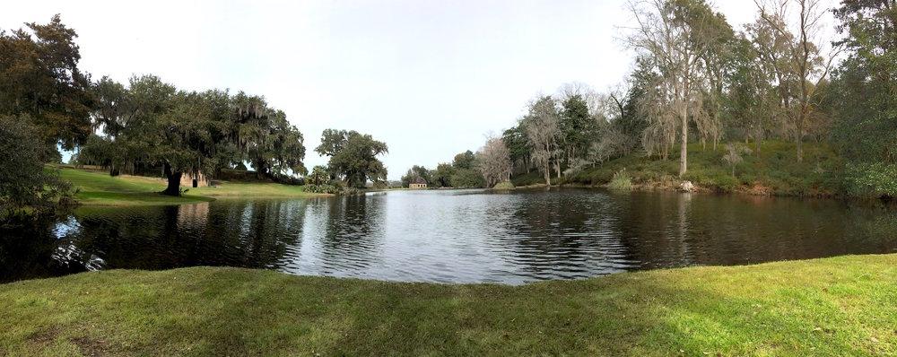 Pond-at-Middleton-Place.jpg