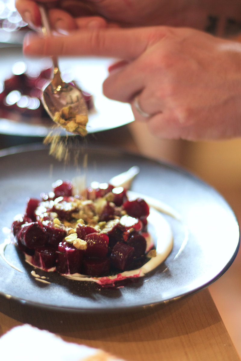 beets-and-pistachios.jpg