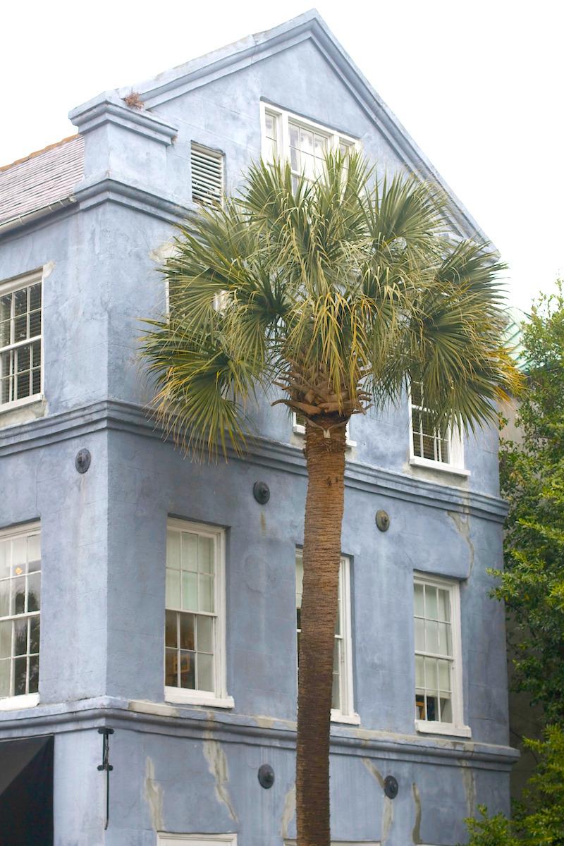 blue-building-in-Charleston.jpg