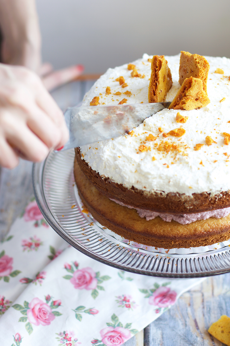 cake-cutting.jpg